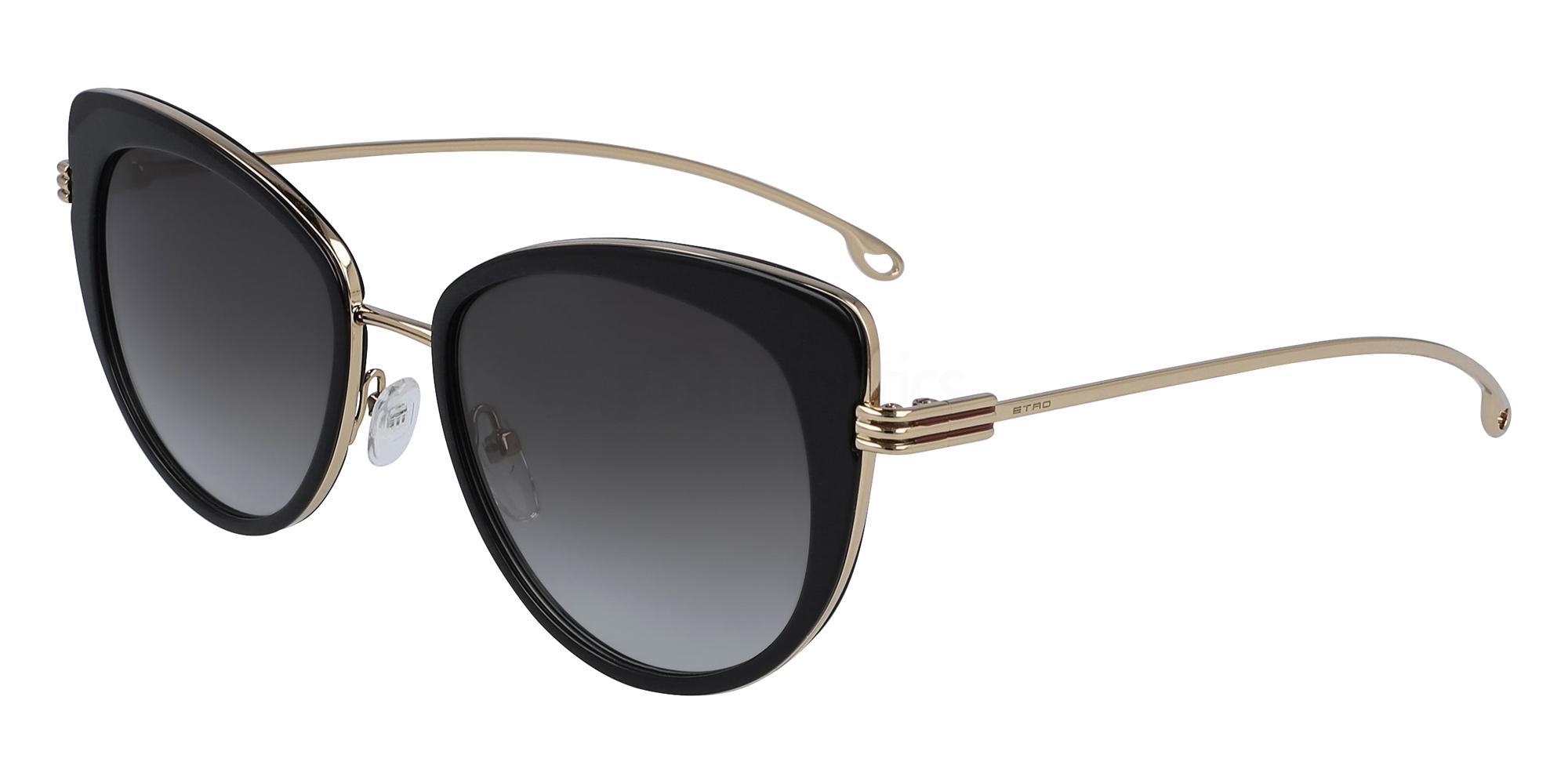 001 ET116S Sunglasses, Etro