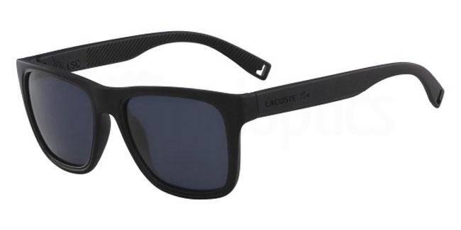 001 L816SP Sunglasses, Lacoste