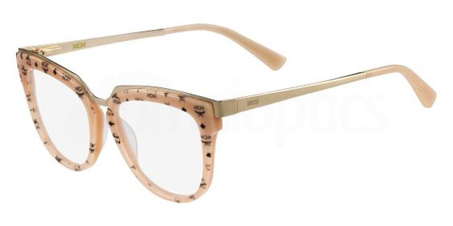 291 MCM2623 Glasses, MCM