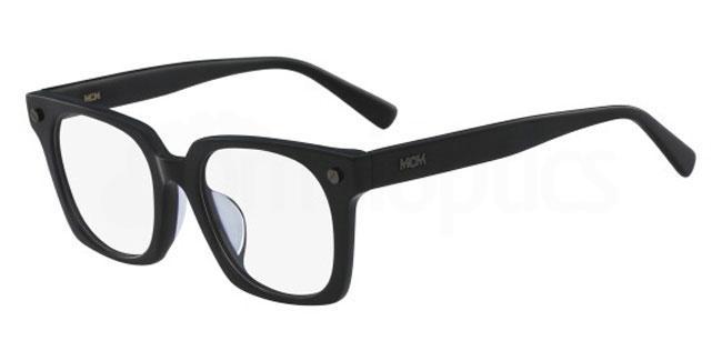 001 MCM2637A Glasses, MCM