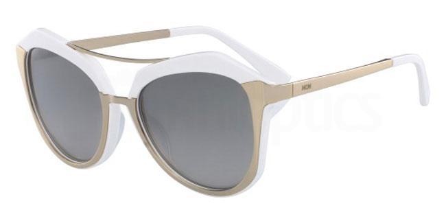 725 MCM645S Sunglasses, MCM