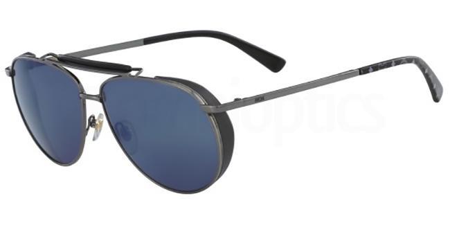 016 MCM119S Sunglasses, MCM