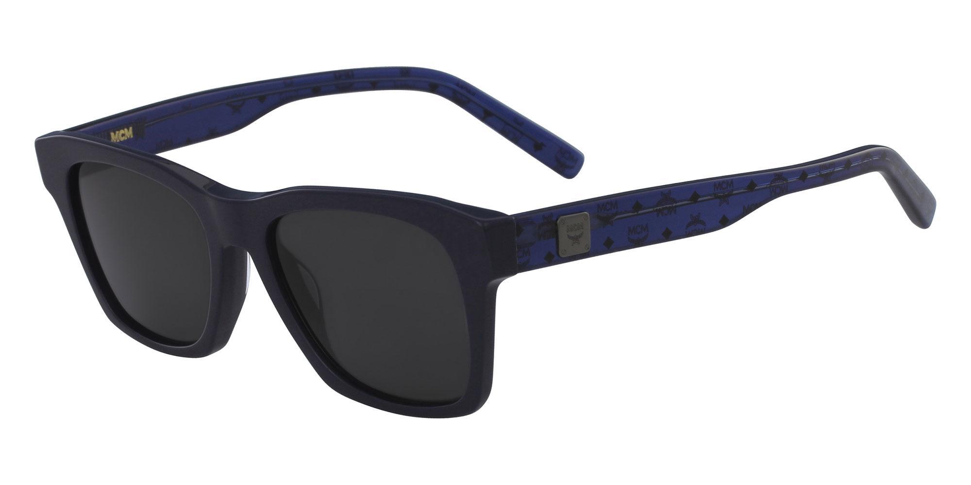 403 MCM663S Sunglasses, MCM