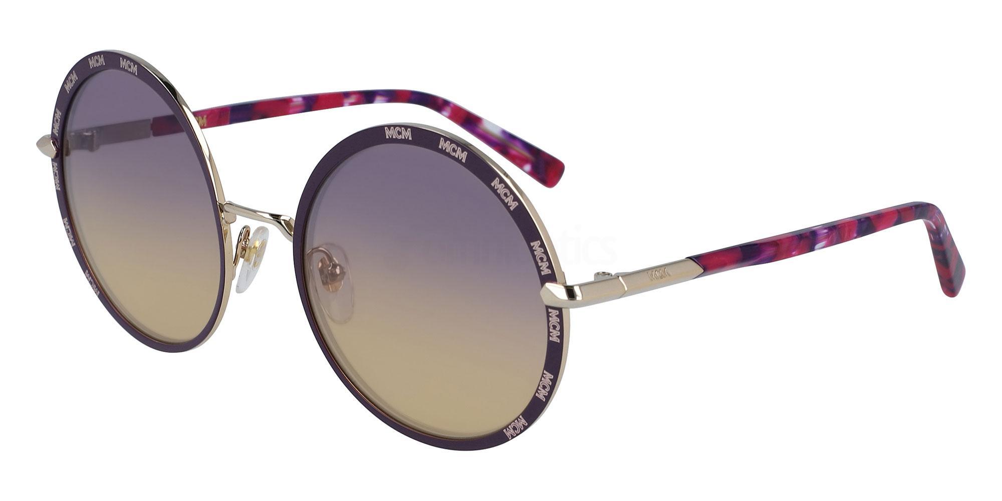 720 MCM127S Sunglasses, MCM