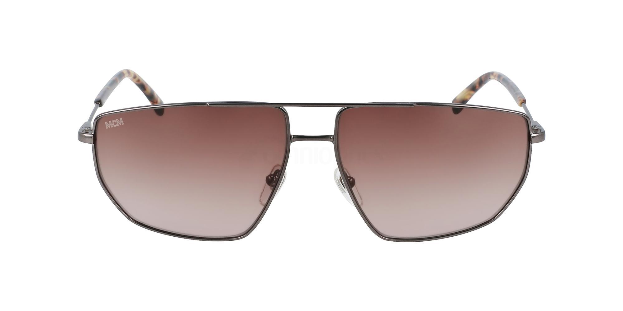 069 MCM151S Sunglasses, MCM