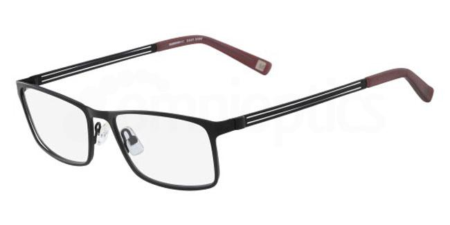 001 M-ST MARKS Glasses, Marchon