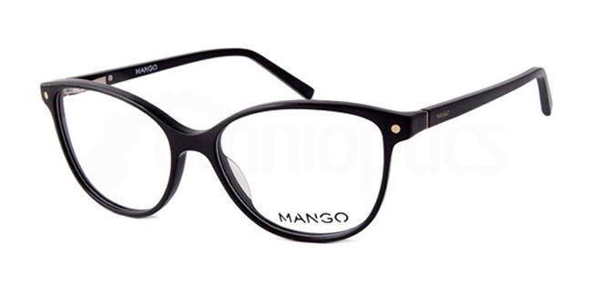C-10 MNG 603 , MANGO