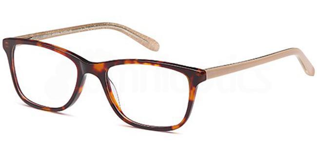 Havana DEL119 Glasses, Delancy