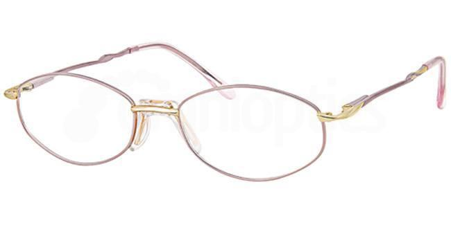 Rose/Gold CD109 , Carducci