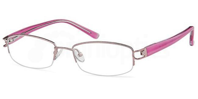 Pink CD7004 , Carducci
