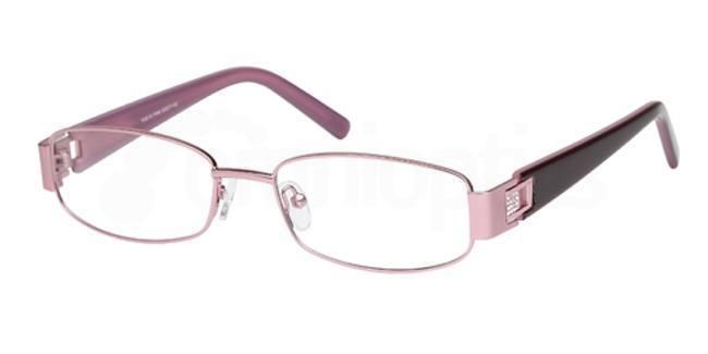 Pink FOS112 , Foschini
