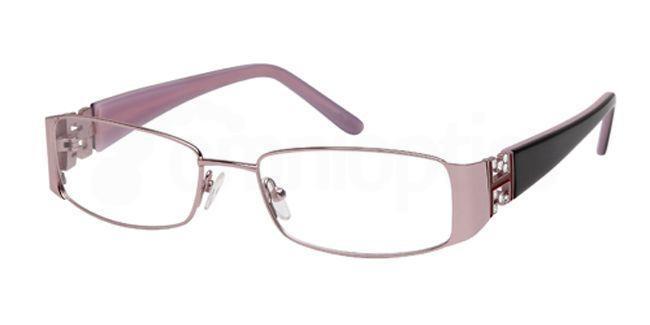 Pink FOS123 , Foschini