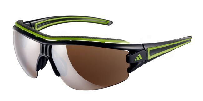 a168 00 6050 a168 Evil Eye Halfrim Pro S (1/2) , Adidas
