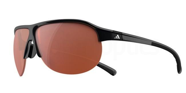 a178 00 6050 a178 TourPro L Sunglasses, Adidas