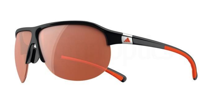 a178 00 6052 a178 TourPro L Sunglasses, Adidas