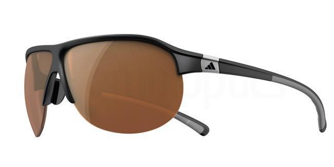 a179 00 6051 a179 TourPro S Sunglasses, Adidas
