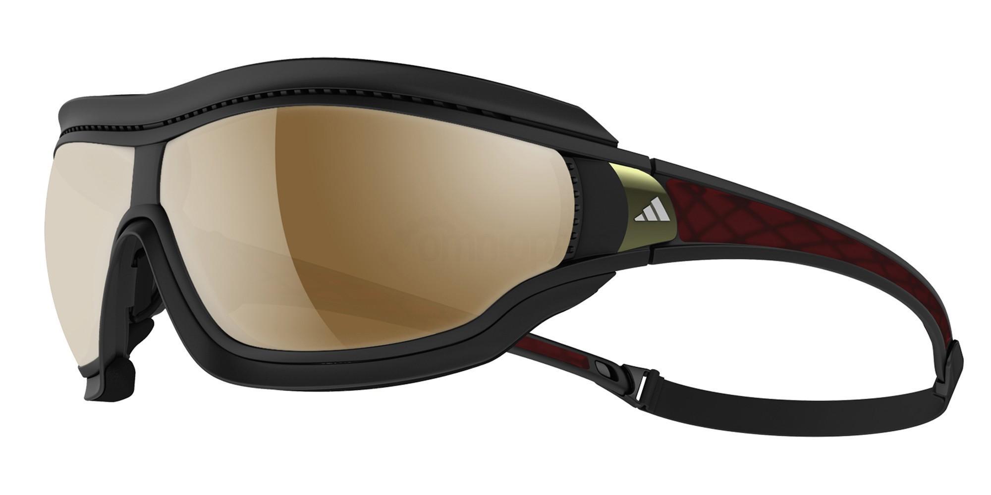 a196 00 6050 a196 Tycane Pro Outdoor L Sunglasses, Adidas