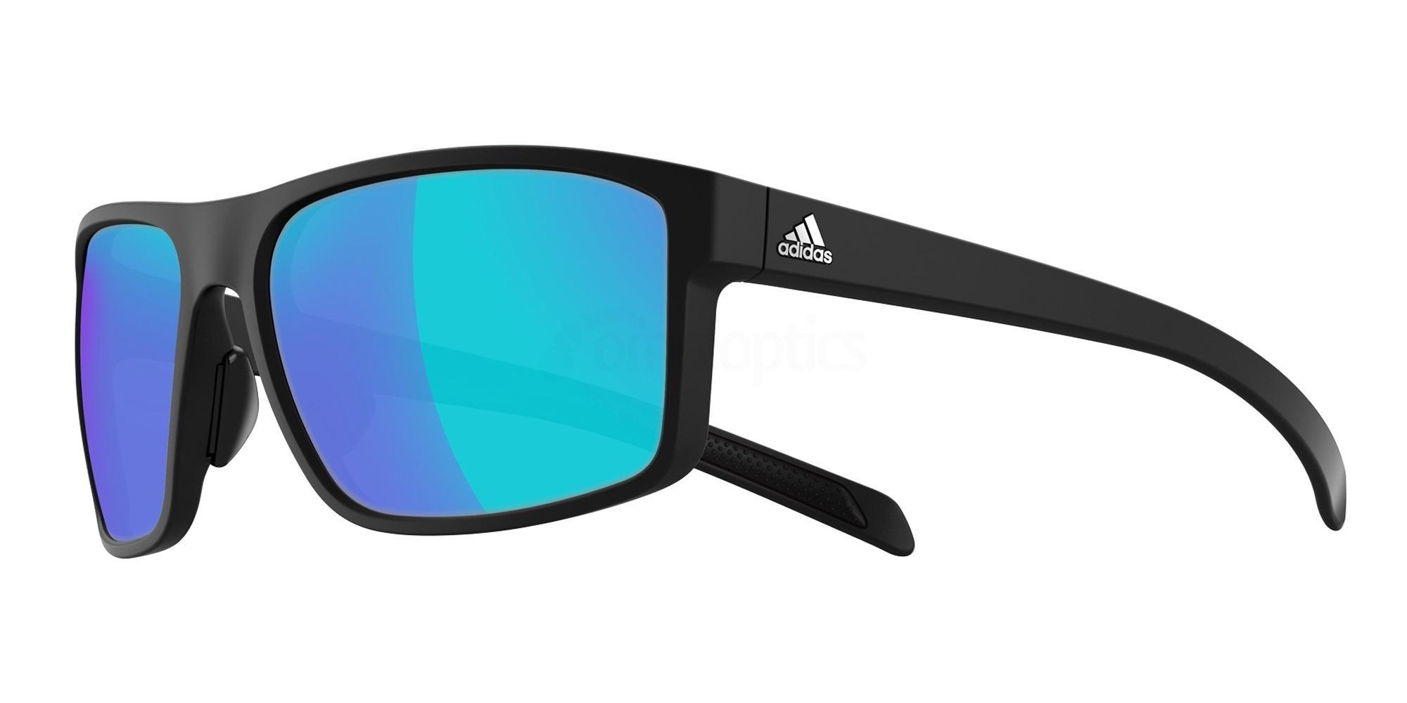 a423 00 6055 a423 whipstart Sunglasses, Adidas