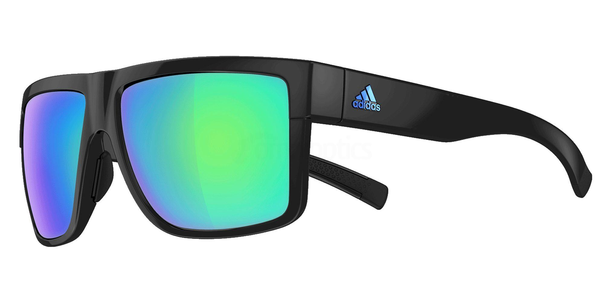 a427 00 6054 a427 3matic Sunglasses, Adidas