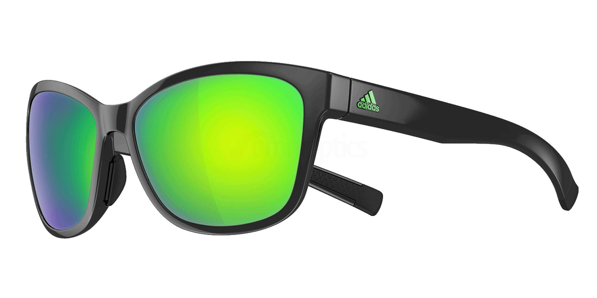 a428 00 6050 a428 excalate Sunglasses, Adidas