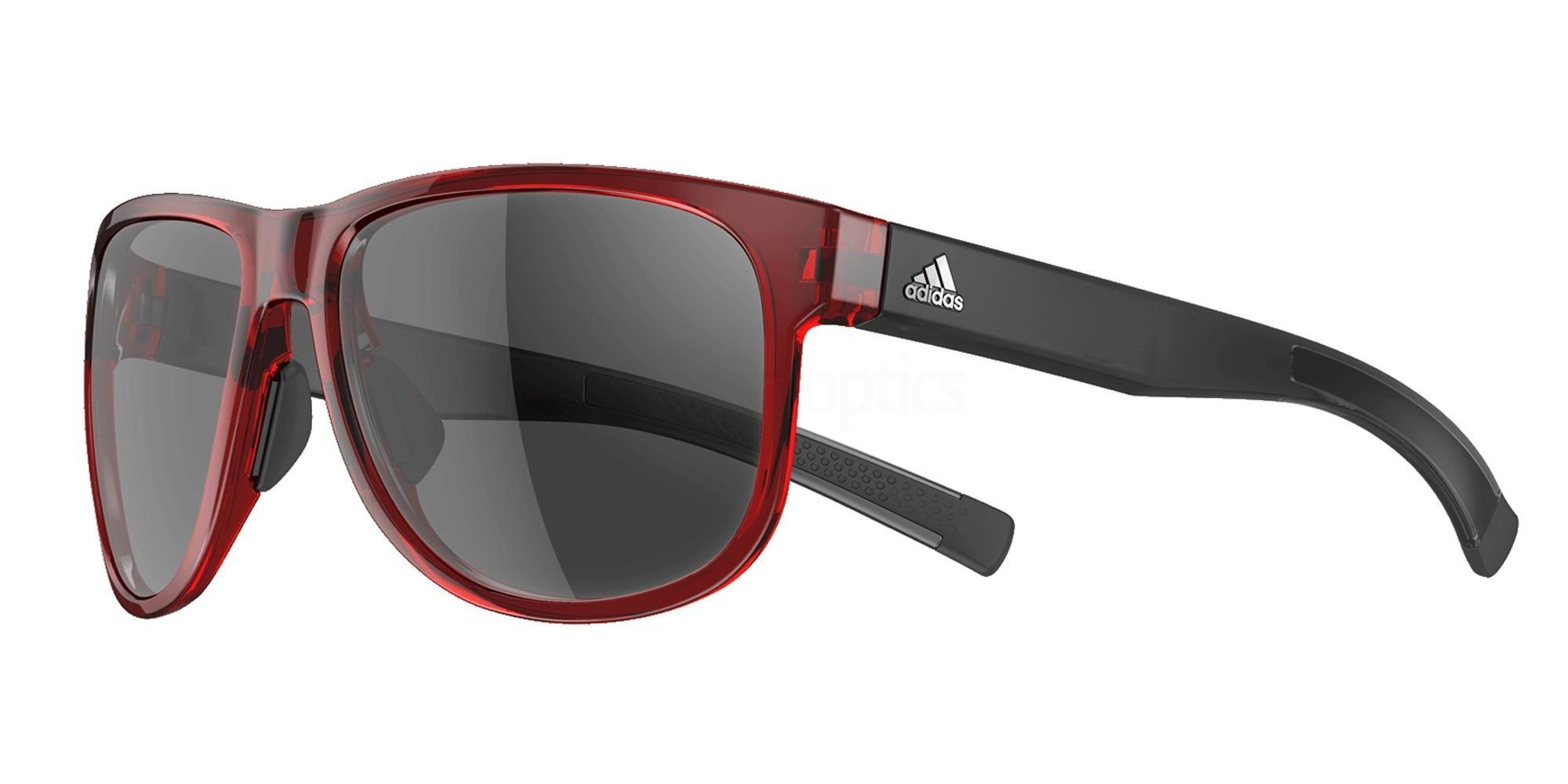 a429 00 6067 a429 sprung Sunglasses, Adidas