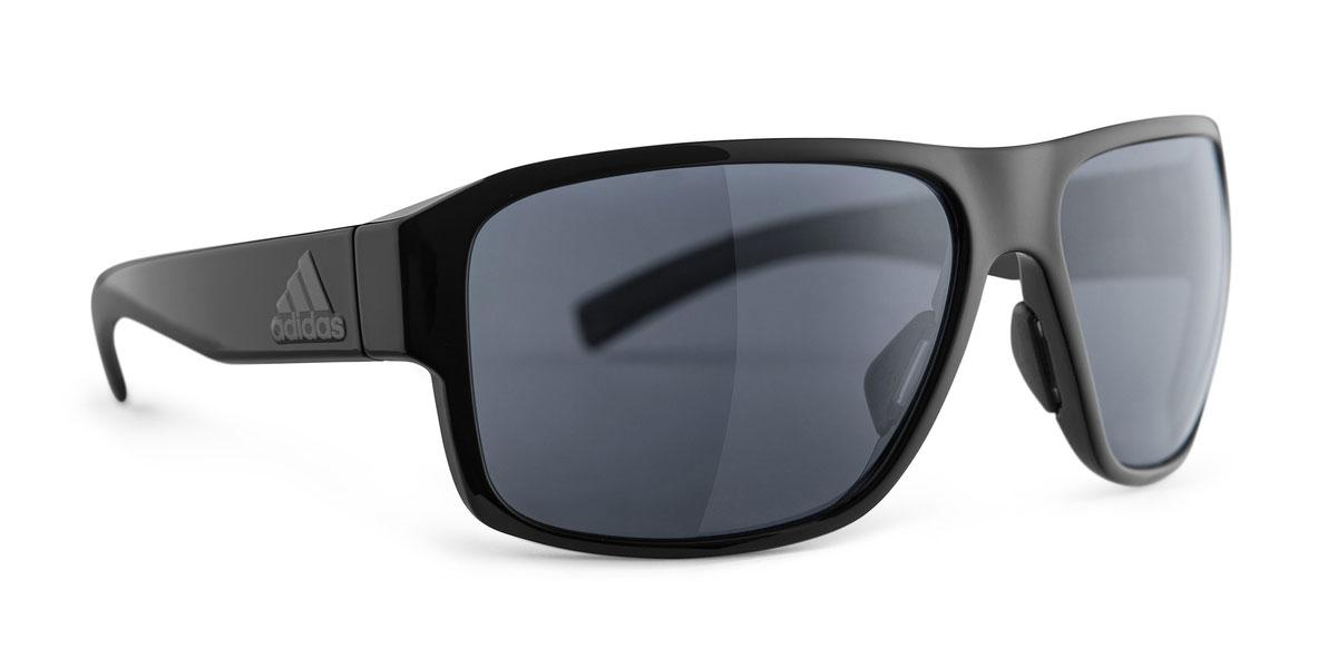 ad20 00 6050 ad20 Jaysor Sunglasses, Adidas