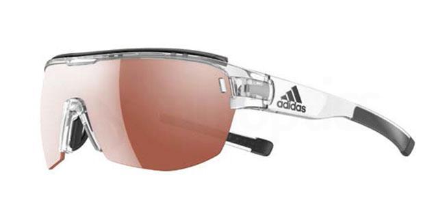 ad11 75 1000 000S ad11 Zonyk Aero Midcut Pro S Sunglasses, Adidas