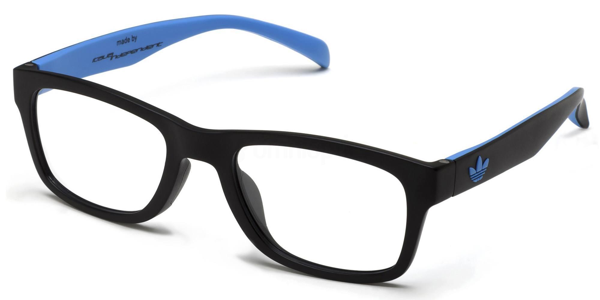 009.027 AOR005O Glasses, Adidas Originals