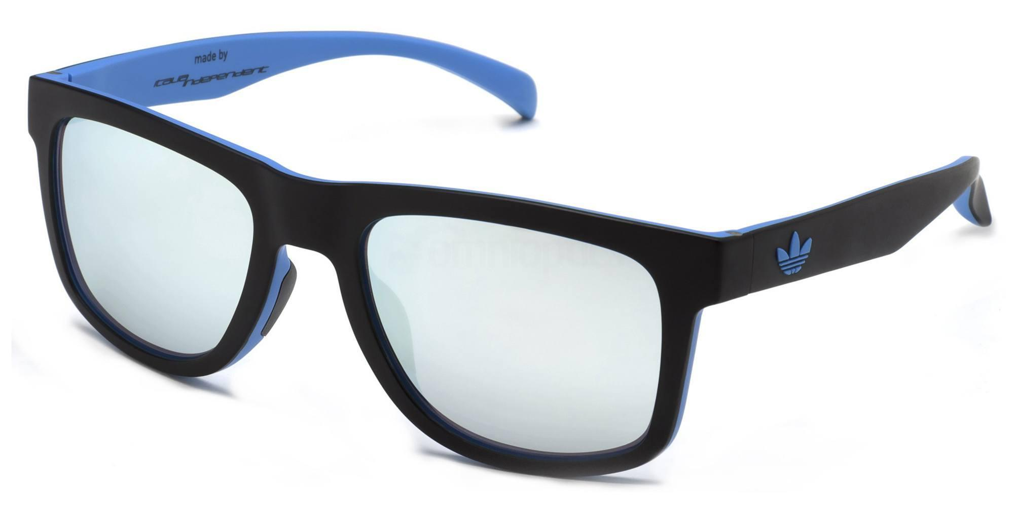 009.027 AOR000 Sunglasses, Adidas Originals