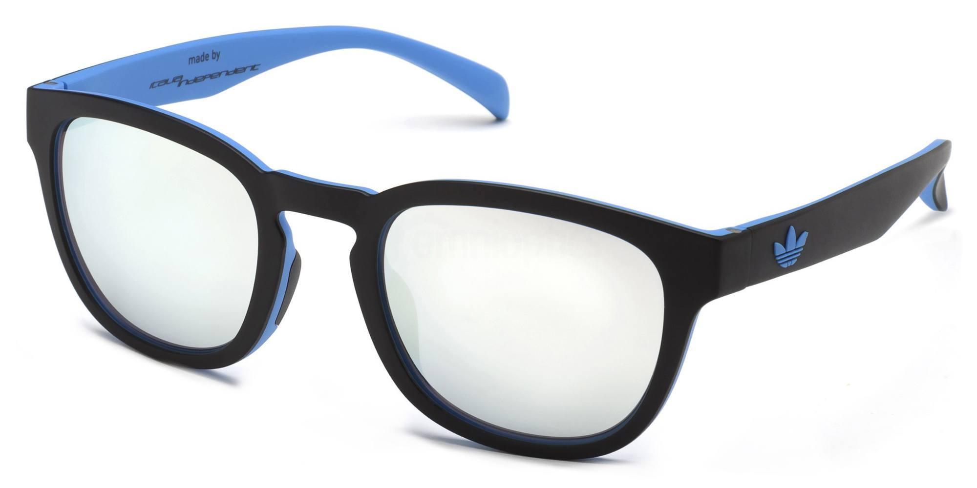 009.027 AOR001 Sunglasses, Adidas Originals