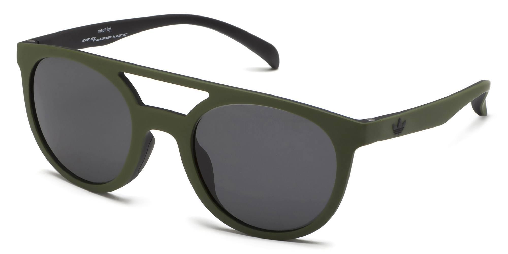 030.009 AOR003 Sunglasses, Adidas Originals