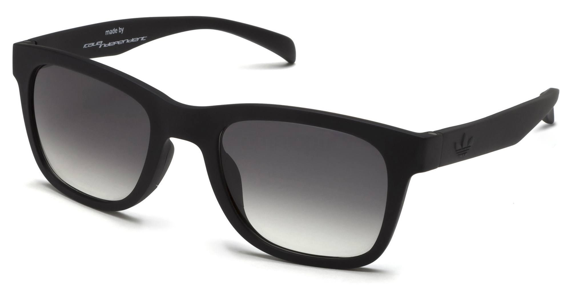 009.009 AOR004 Sunglasses, Adidas Originals