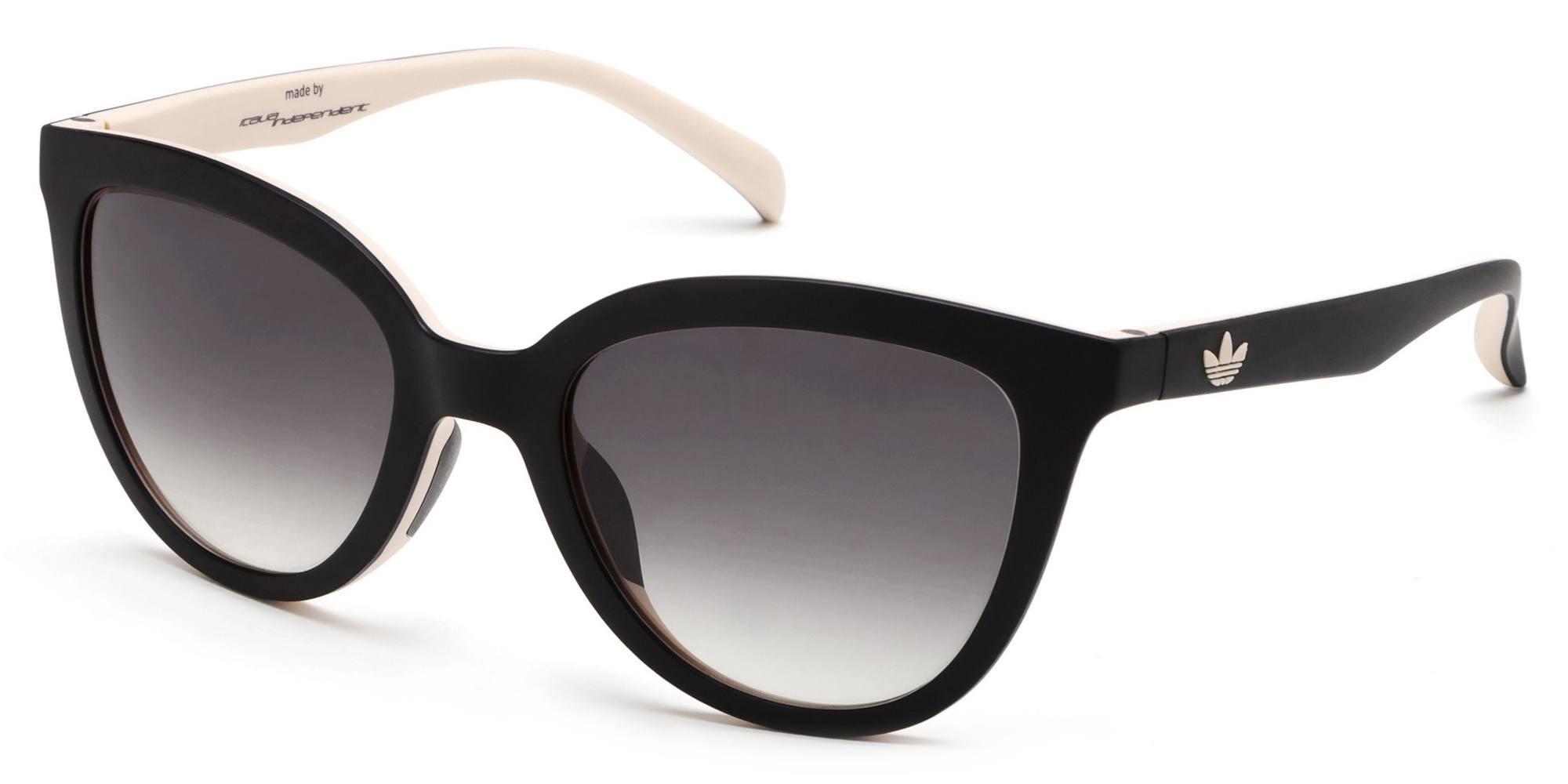 009.011 AOR006 Sunglasses, Adidas Originals