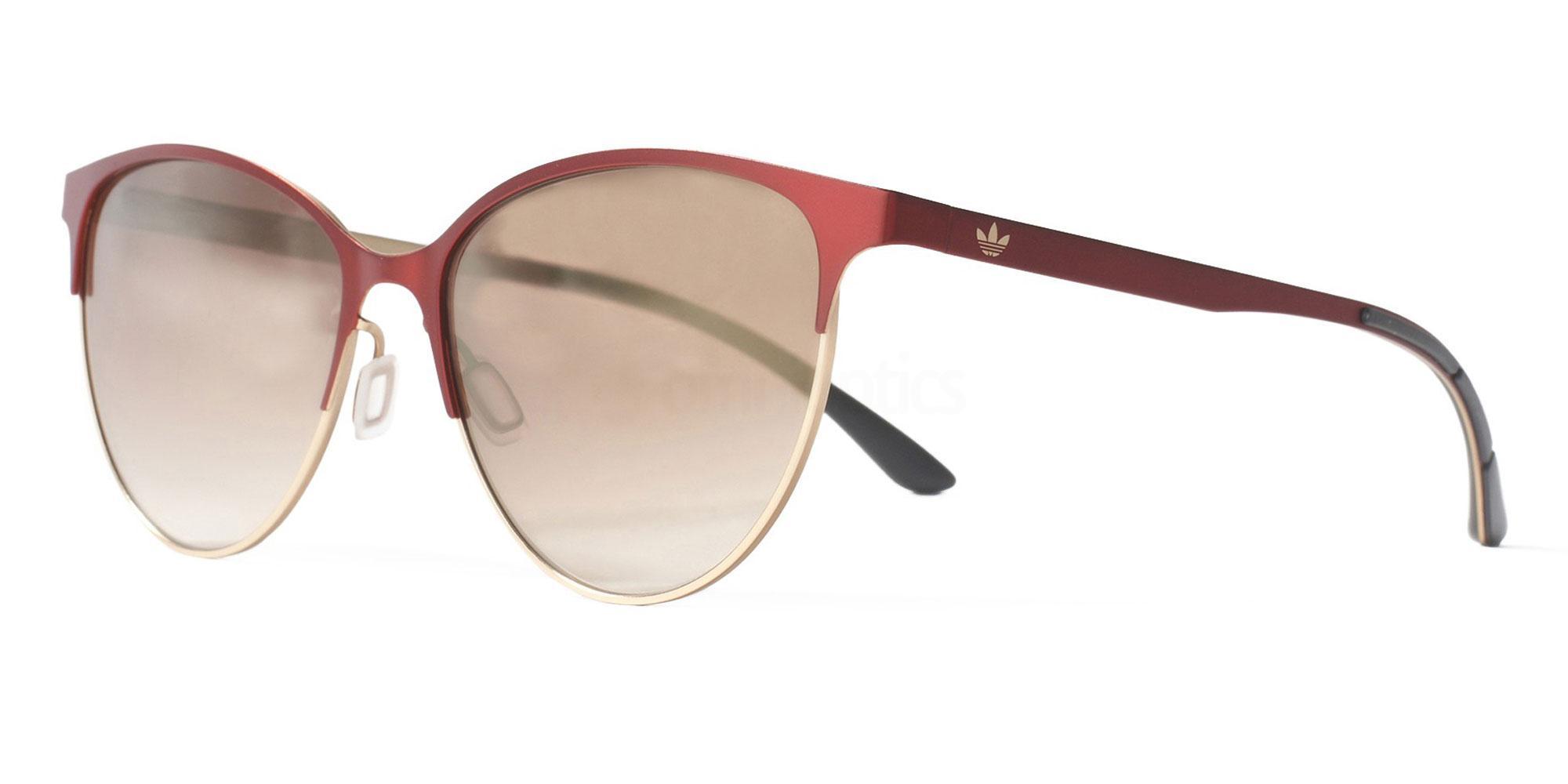 053.120 AOM002 Sunglasses, Adidas Originals