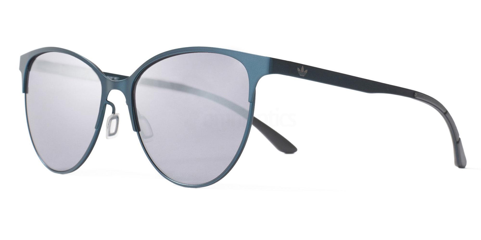 026.000 AOM002 Sunglasses, Adidas Originals