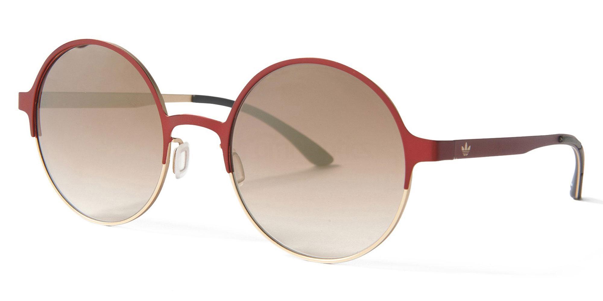 053.120 AOM004 Sunglasses, Adidas Originals