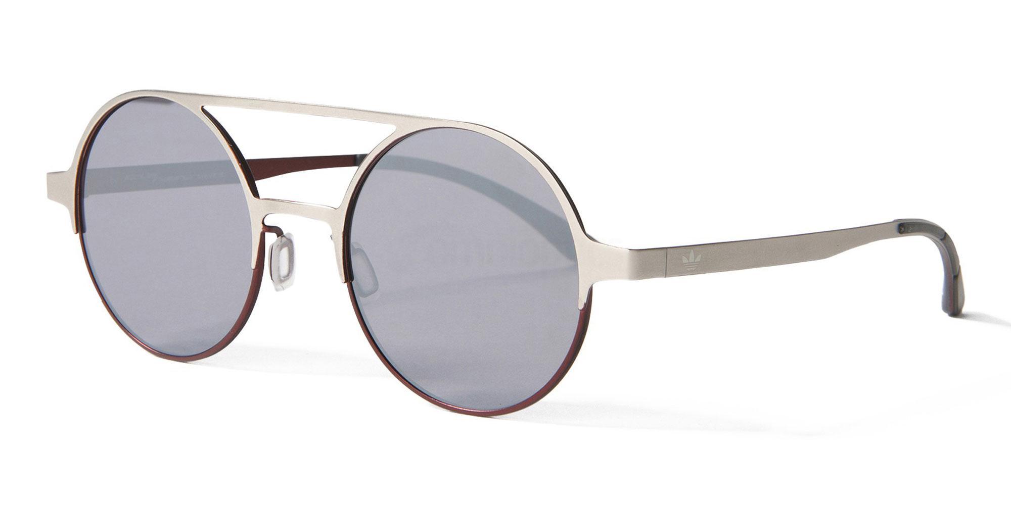 075.057 AOM006 Sunglasses, Adidas Originals