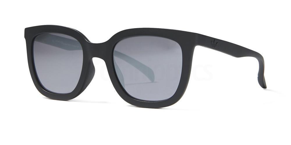 009.009 AOR019 Sunglasses, Adidas Originals