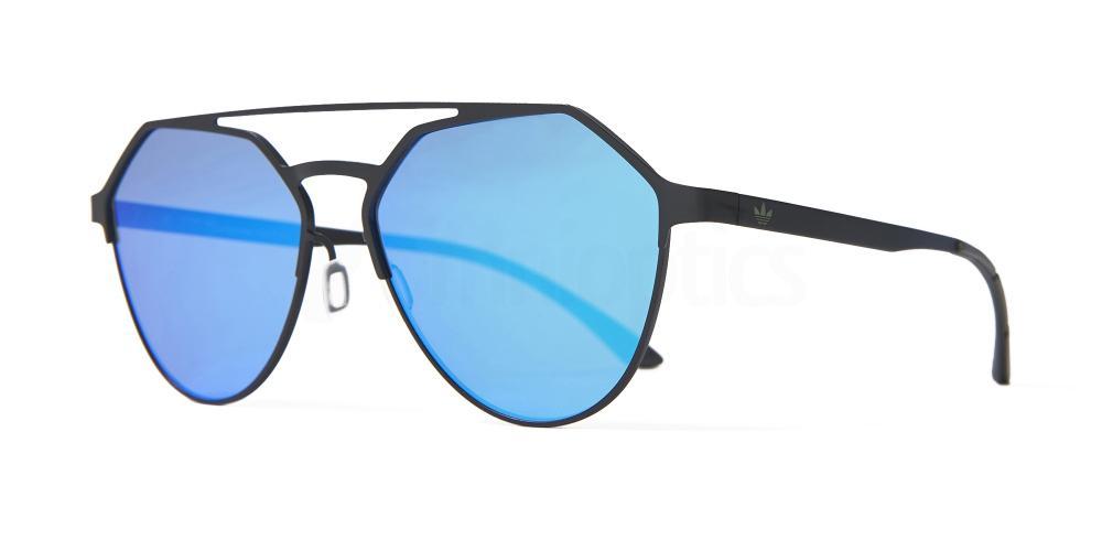 009.000 AOM009 Sunglasses, Adidas Originals