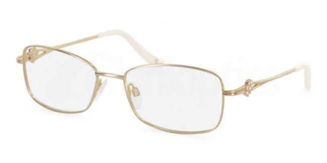 GLD ZF3082T Glasses, Zoffani