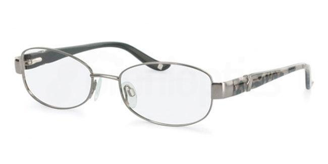 SIL ZF3070 Glasses, Zoffani