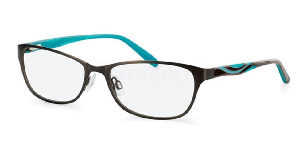 C2 196 Glasses, Episode