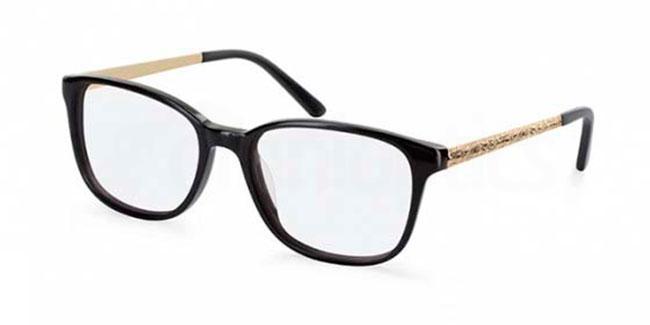 C1 216 Glasses, Episode