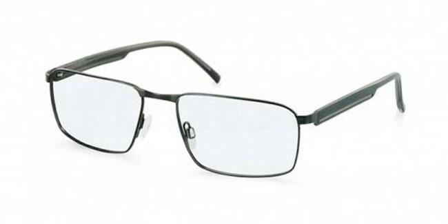 C1 4257 Glasses, Hero