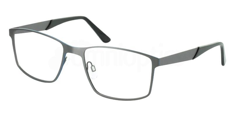 C1 4262 Glasses, Hero