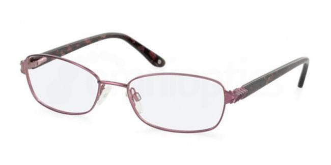 C2 250 Glasses, Puccini