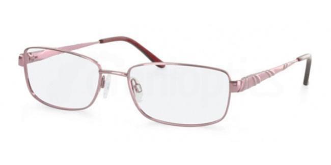C1 2158T Glasses, OK's