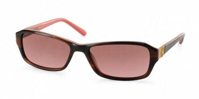 C1 9196 Sunglasses, Ocean Blue