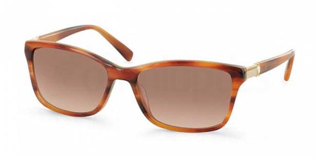 C1 9232 Sunglasses, Ocean Blue