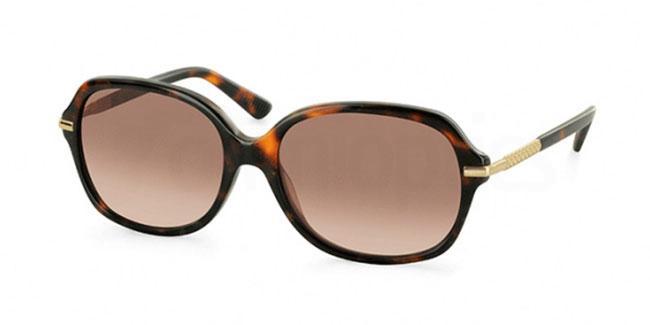 C1 9284 Sunglasses, Ocean Blue